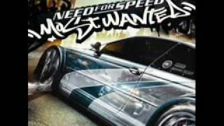 Download NFS Most Wanted - Bullet For My Valentine - Hand Of Blood Mp3 and Videos