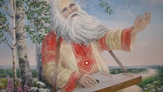 Денис Королёв - 2 песня Алёши
