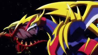 Episódio 51 do anime Cardfight!! Vanguard! V (2018) Legendado em po...