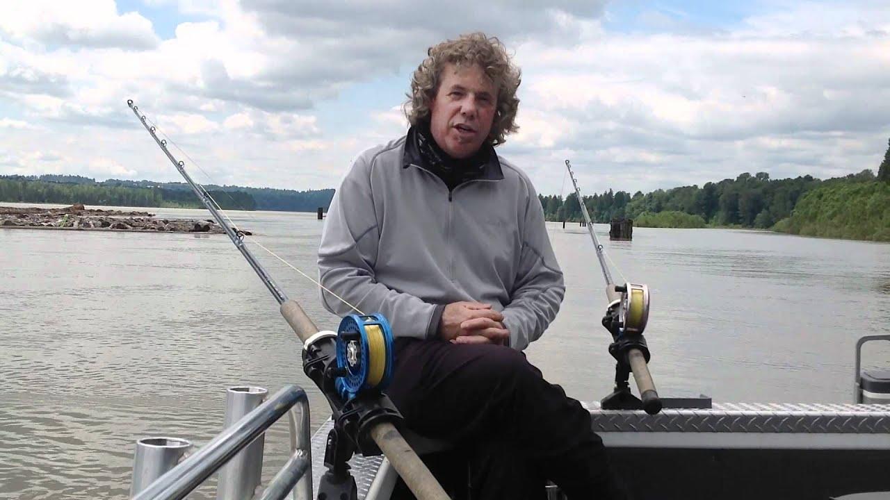 Great river fishing chilliwack lake fishing report for June lake fishing report