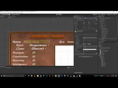 Saving Text Files with Unity & C#
