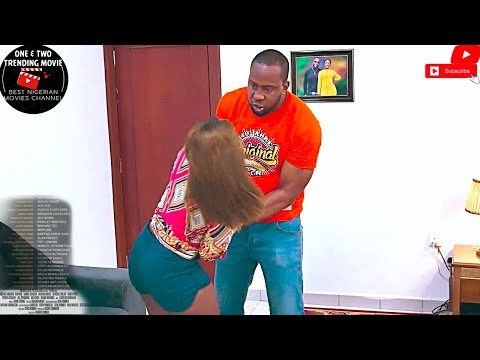 A LASTING CHANCE - ( NEW RAY EMODI EXCLUSIVE MOVIE ) - NIGERIAN MOVIES 2020