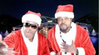 """Black Parents """" Kloch La """" Official Noel music video"""