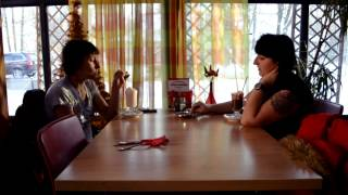 "Ресторан Траттория ""Casa del pasto"" 8(495) 777-70-07"