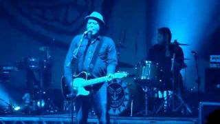 Watch Levellers The Last Days Of Winter video