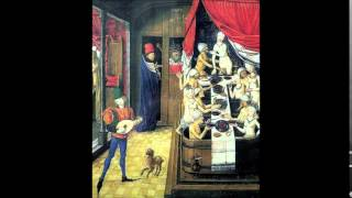 Early 16th Century Venetian Lute Music, Paul O'Dette