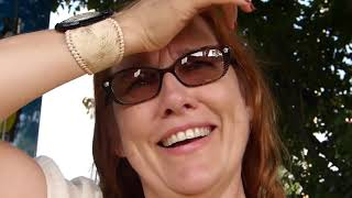 Iris DeMent ~ Battle of Lake Erie Bicentennial ~ BOLE #16~ Conversation