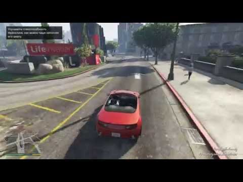 GTA 5 Glitches : Solo Best Online Unlimited RP Glitch Patch 1.20 Level ...