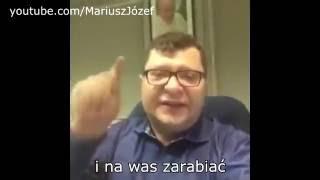 ZBIGNIEW STONOGA & MIG - WYMARZONA