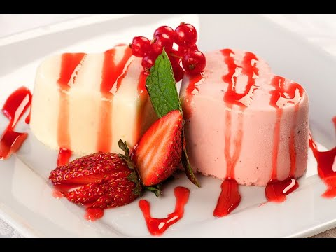 🎂keto-desserts-easy🥧---🍰keto-diet-sweet-treats-recipes🍦
