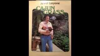 "Jewel Lasyone - ""orange Blossom Special""   Cajun Fiddle Music"