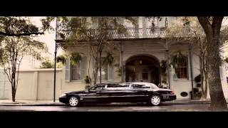 SELF/LESS  Trailer (Ryan Reynolds, Natalie Martinez & Ben Kingsley)