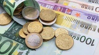 Прогноз EUR/USD и GBP/USD на 25 мая. Бесплатные сигналы форекс