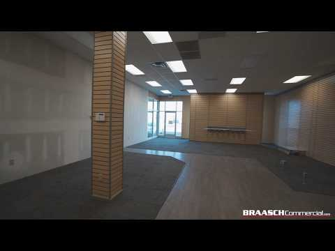 1004 18th Ave NW - Walmart Shadow Center, Austin, MN