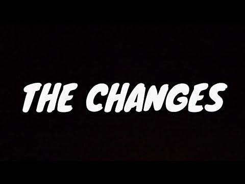 "SHORTMOVIE - ""THE CHANGES"""