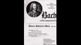 Bach 1980