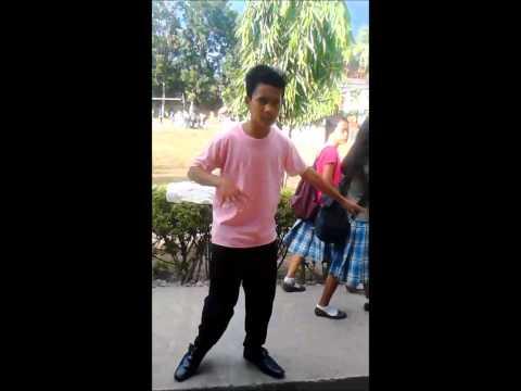 Mga Kababayan Ko Music Video (LNHS SPSTE-7 Galilei Group 5)
