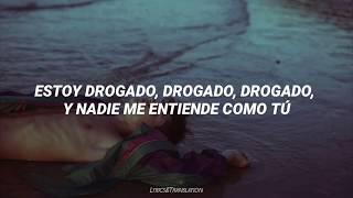 Troye Sivan - Animal // Traducción Al Español ; Sub.