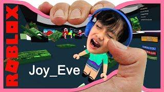 Roblox: Entkomme dem iPhone Obby! LESEN DESC lustige Gameplay | Toy Joy Channel