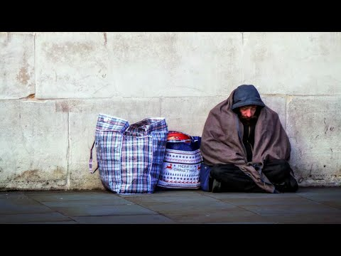 25 US Cities With The Highest Population Of Economically Disadvantaged People