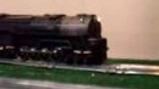 mth railking prr baby s 2 turbine 6 8 6 protosound 2