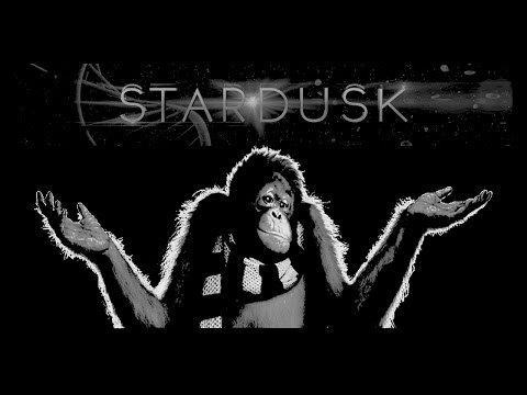 MGTOW - COMPLETE STARDUSK COMPILATION (MGTOW Philosophy)