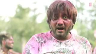 GANPATI MAHARAJ By Tarun Sagar [Full Video Song] I SAI SARKAAR