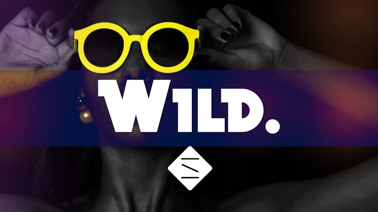 Wild Party: University Campus Background Music Library for Teen Parties & Chick Flicks