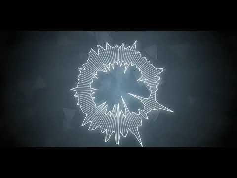 8D   erlish x HeyTed and rew1nder - АВЕНИТ   feat. 5opka и Мальчик из Интернетов