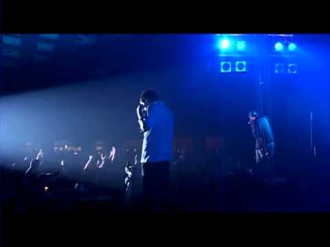 The Streets - Dry Your Eyes (Live @ Barrowlands) HQ