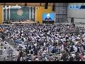Cuma Hutbesi 01-06-2012 - Islam Ahmadiyya