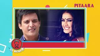 Daana Paani | Jimmy Shergill & Simi Chahal | Latest Punjabi News | 22 Scope | Pitaara TV