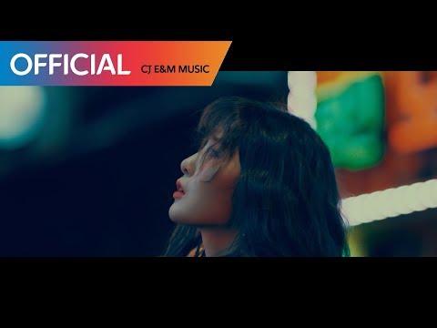 Unduh lagu Ash-B (애쉬비) - 차단했어 (BLOCKED) (Feat. Cherry Coke) (Teaser) Mp3 terbaik