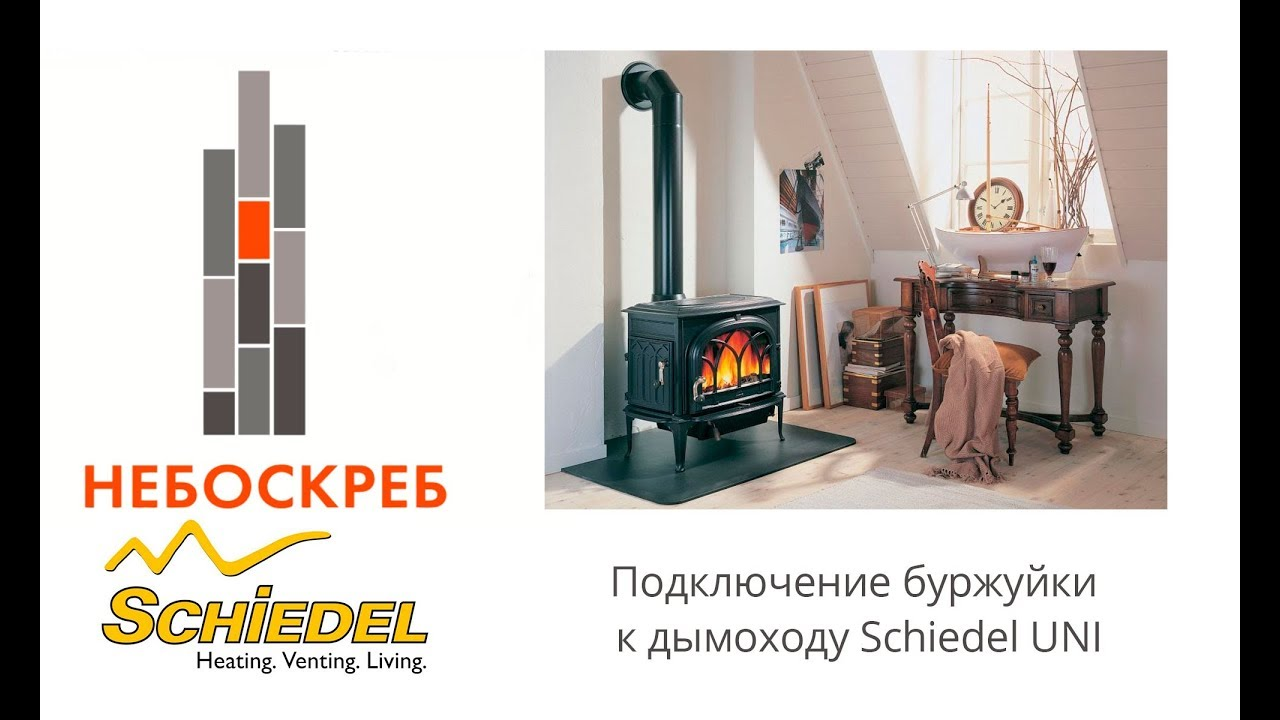 радиаторы отопления цены киев Киров - YouTube
