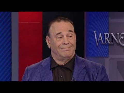Bar Rescue host Jon Taffer: Minimum wage hikes hurt restaurants