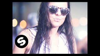 Смотреть клип Ftampa & Sex Room - Lifetime