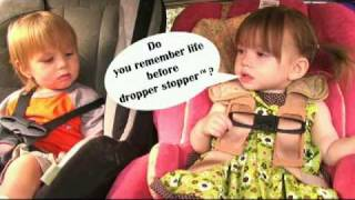 Dropper Stopper - 16948