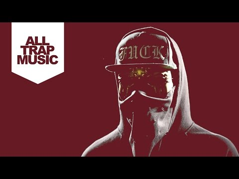The Best Trap Songs Ever | D360
