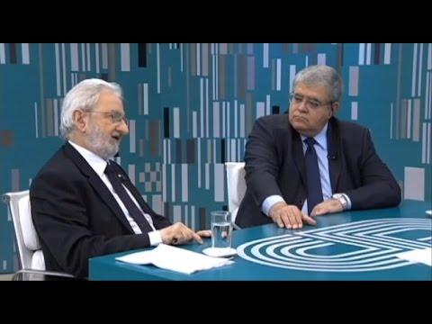 Deputados Dr. João e Celso Jacob falam sobre violência contra mulher