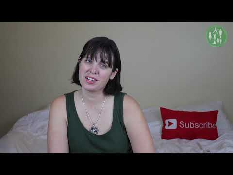 Sleep Study Results for 2 Year Old with Autism