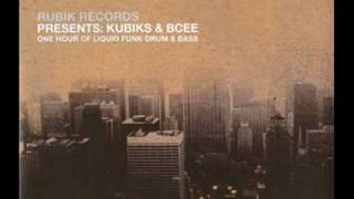 Champagne , Kubiks & BCee - Always There