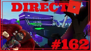 DIRECT//DIRECT WITH SUBS IN ROBLOX #162