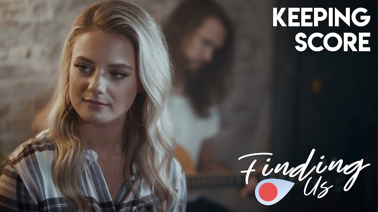 Keeping Score - Dan + Shay | Finding Us