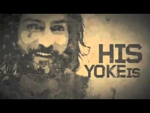 SHOFAR FOR GOD`S VICTORY! Auferstehungspower Ressurectionpower   YouTube