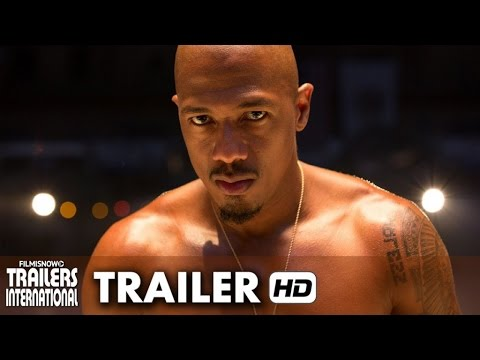 CHI-RAQ Official Trailer (2015) - Spike Lee [HD]