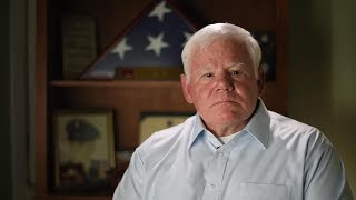 Capt. Gary Rose to be awarded the Medal of Honor