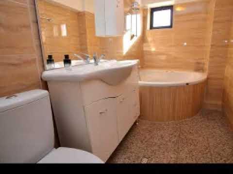 RealKom Agentie Imobiliara Unirii Oferta Vanzare Apartament 4 Camere Unirii Piata Unirii