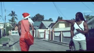 RemBunction - NADA [OFFICIAL MUSIC VIDEO] [Soca Parang]