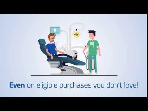 MBNA Rewards Mastercard® V.2 EN