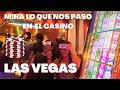 Tragamonedas Casino Las Vegas Night Juegos Online Gratis